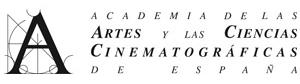 academia-logob
