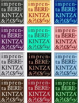 Berekintza1