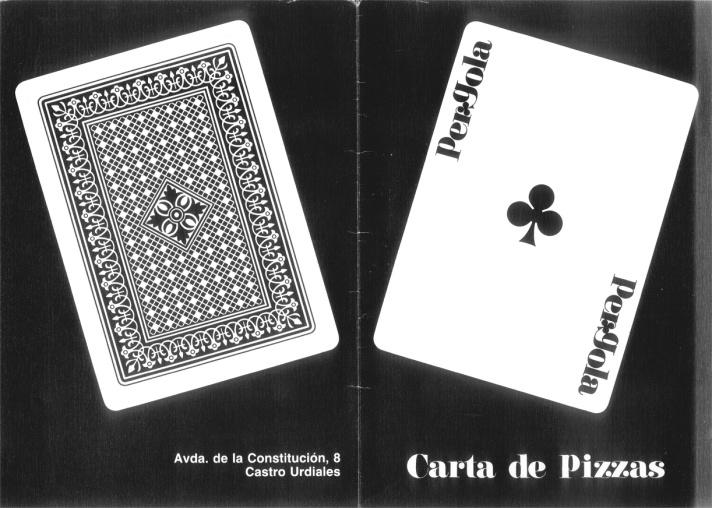 CartaPizzas1