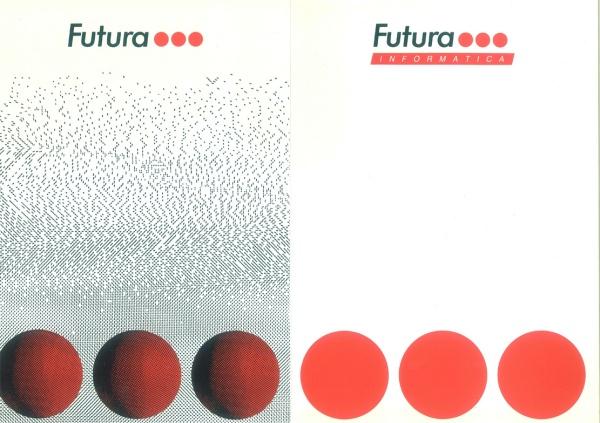 Futura_carpeta_reduc