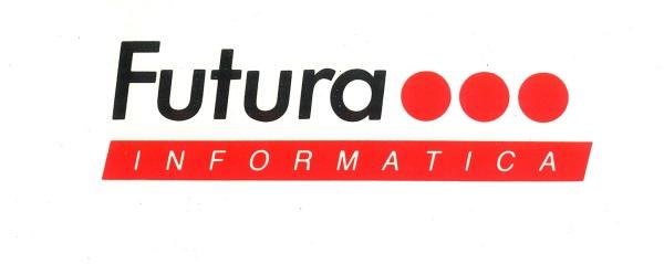 Futura_Logo