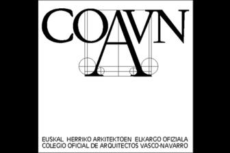 logo-COAVN-en-negro
