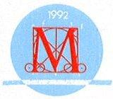 Logo_madrid92(1)