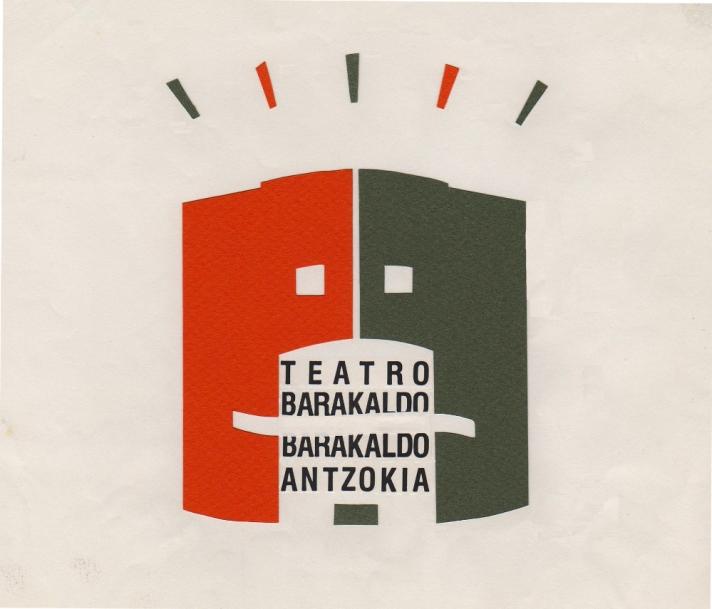 teatroBarakaldo_maquetaLogo_retoc