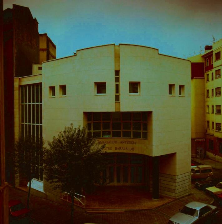 teatroBarakaldo_reduc