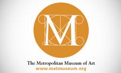 The-Metropolitan-Museum-of-Art-logo-design