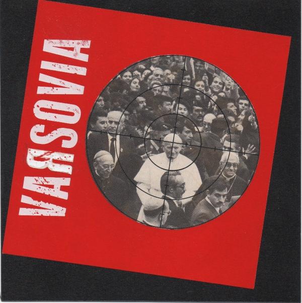 Varsovia001.reduc