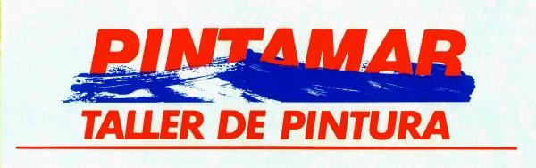 Pintamar2