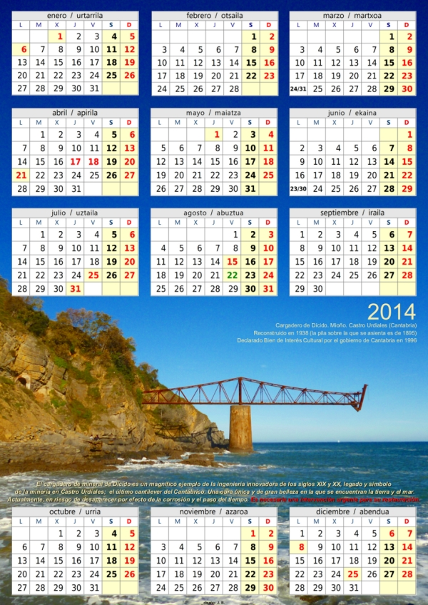 calendario2014_Bilbao_reduc
