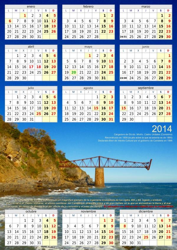 calendario2014_Castro_reduc