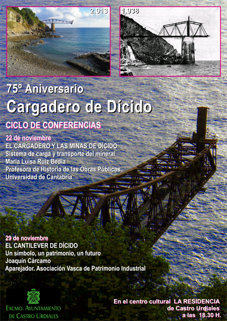 Cargadero_CartelDef_reduc