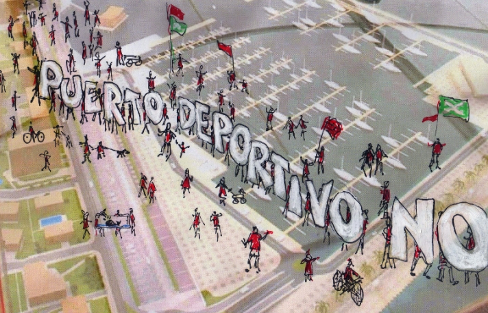 procesionpuertodeportivono_reduc