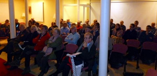 publico_conferencia1