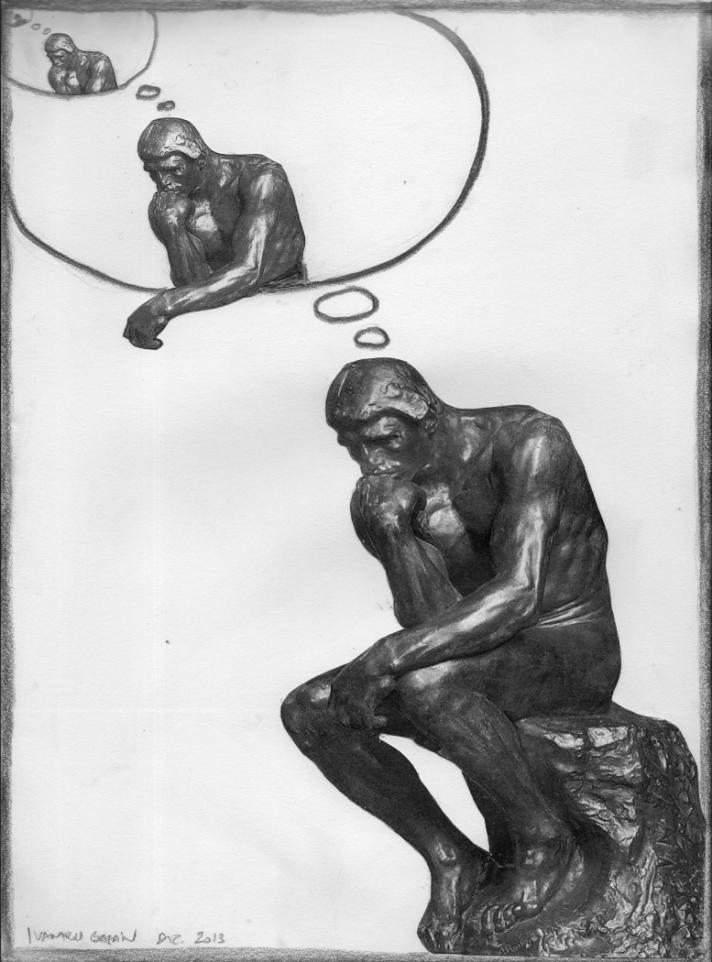 Rodin_Rodin_Rodin_REDUC