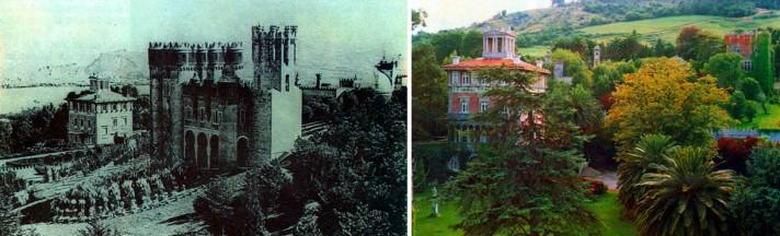 CastilloyPlacio_antes y después