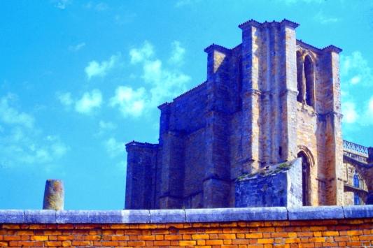 SantaMariaMiliario_1993_reduc