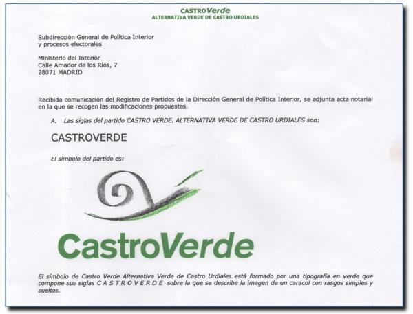 SegundoLogo_RegistroPartidos