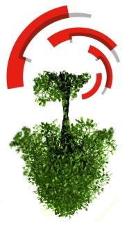 Simbolo_VerdesParlamento_ reduc