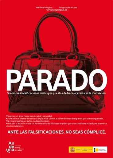 PARADO_POSTER_600px