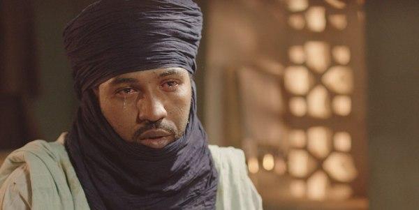 tuareg4