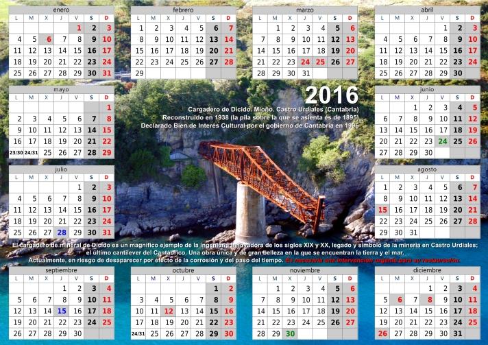 Calendario2016_1grisdef_v2_corregidoAgosto-página001