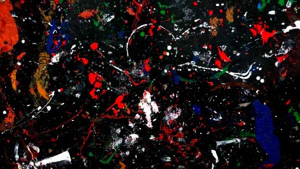sangui_Pollock_3