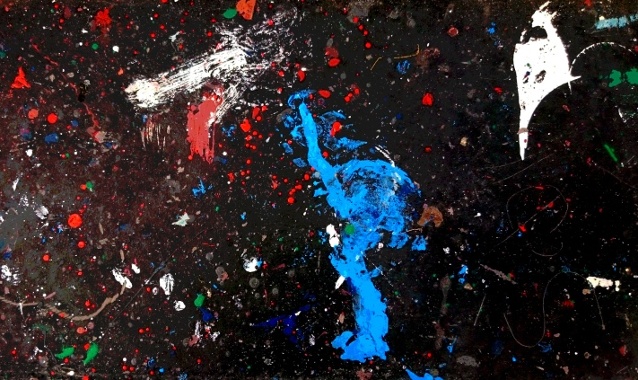 sangui_Pollock_5