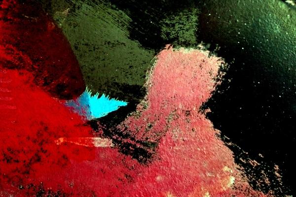 sangui_rosa-rojo
