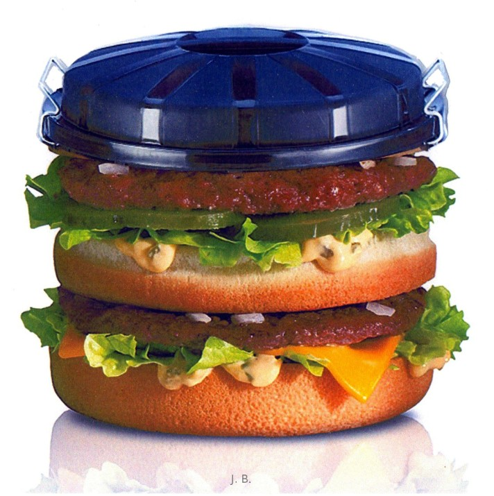 hamburguesabasura001_reduc