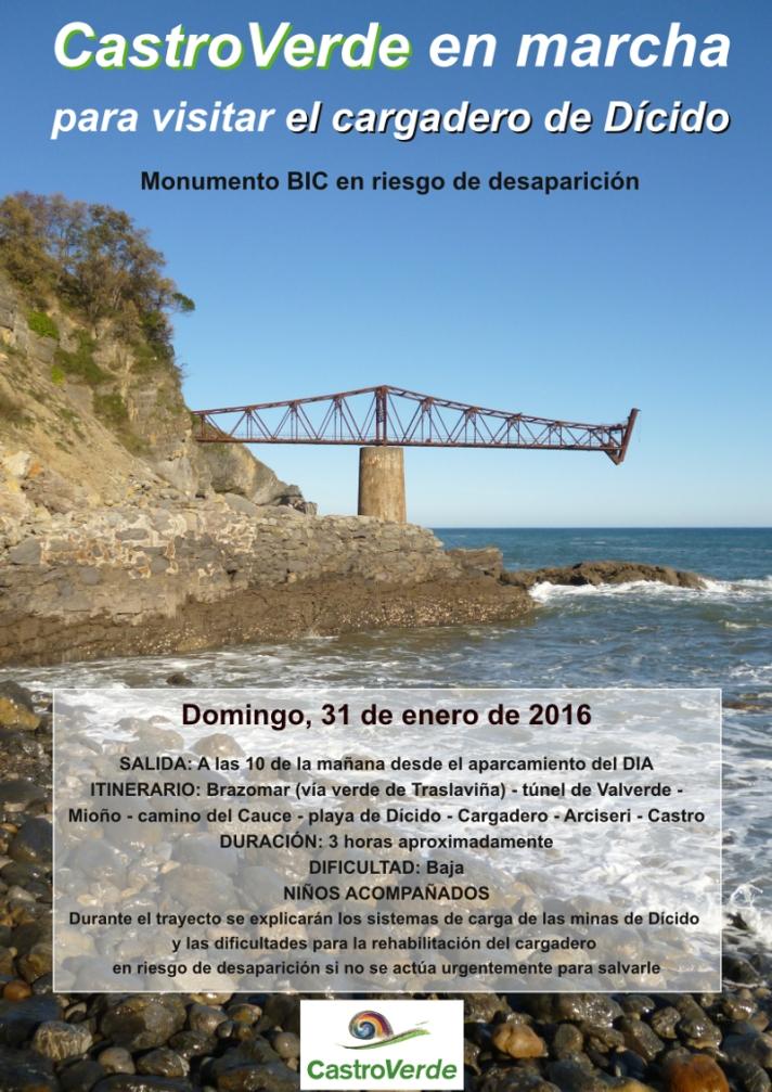 cartel_cv_cargadero_reduc