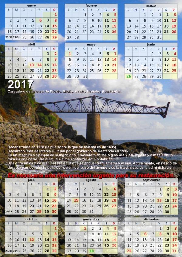 calendario2017_v2_reduc