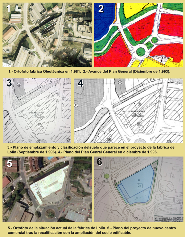 comparativa_fabrica1981_avance1993_hastaactualidad_6fotos_reduc