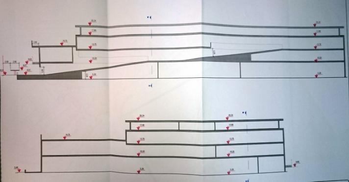 plano_secciones