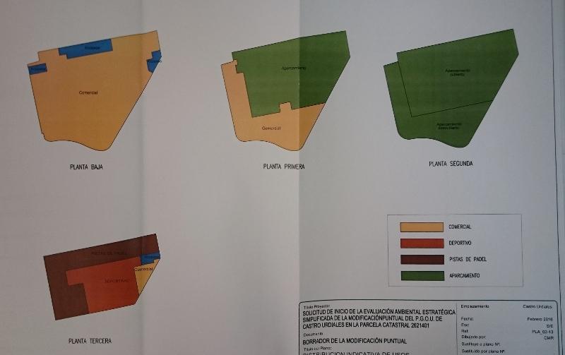planocentrocomercial_plantas