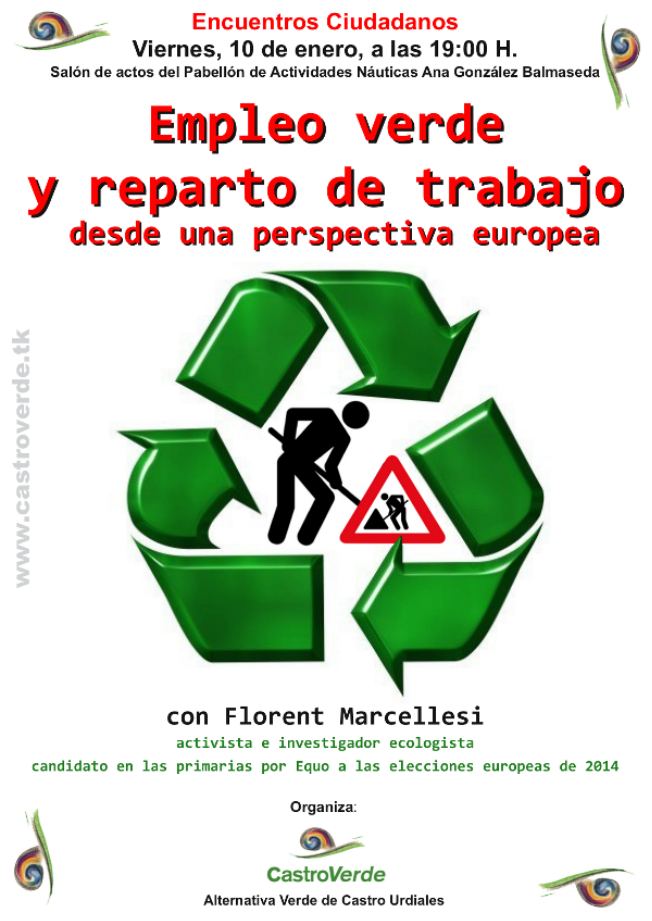 Cartel_Florent_v5_reduc