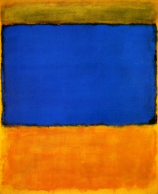 mark-rothko-untitled