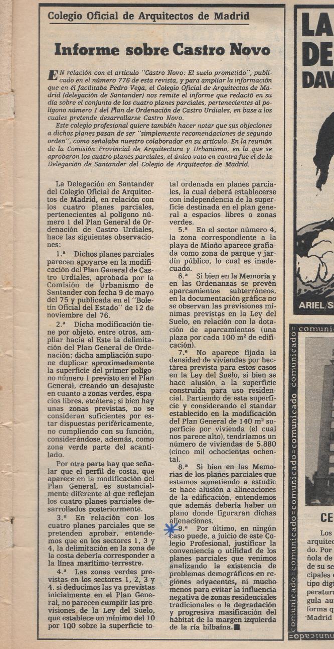 ColegioArquitectos_Triunfo_24_12_1977_recort_reduc