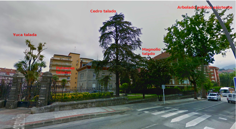 CasaGramaAntes_googleMaps3_arbolestalados
