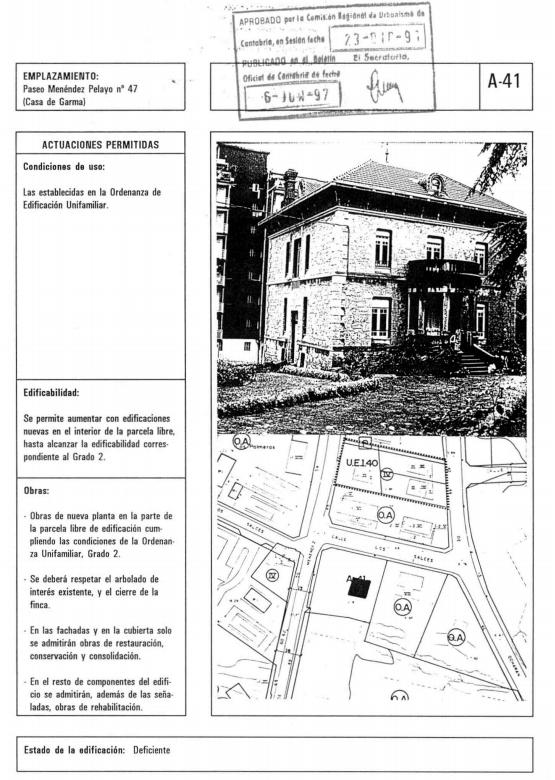 FichaCatálogo