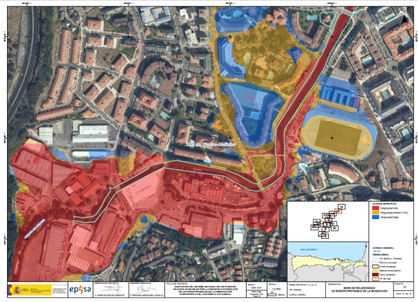 inundabilidad_mapacompleto_peligrosidad